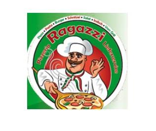 Ragazzi Pizza Griesheim
