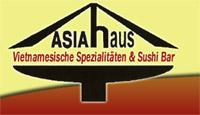 Asia Haus Berlin