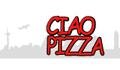 Ciao Pizza Menden