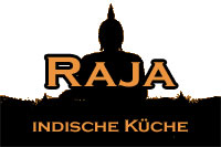 Raja Indian Berlin