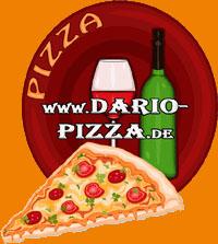 Dario Pizza Lauf