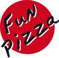 Fun Pizza Güstrow