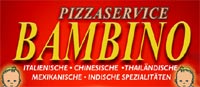PizzaService Bambino Köln