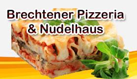 Brechtener Pizzeria Dortmund