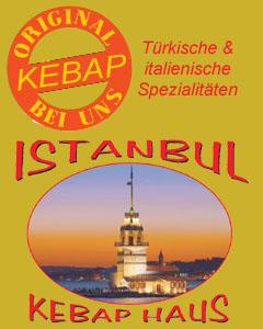 Istanbul Kebap Haus Heinsberg