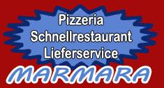 Marmara Pizza Bornheim