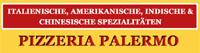Lieferservice Palermo Köln