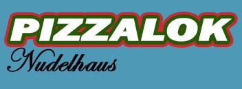 Pizzalok und Nudelhaus Bochum