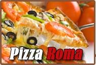 Pizza Roma Bochum