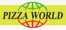Pizza World Bochum