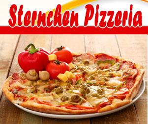 Pizzeria Sternchen Gladbeck