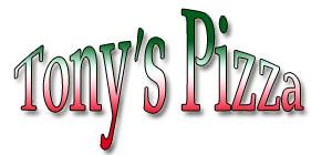 Tonys Pizza Hanau