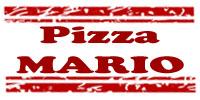 Mario Pizza Hannover