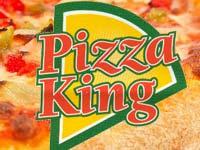 Pizza King Frankfurt am Main