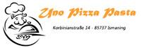 Pizzeria Uno Ismaning