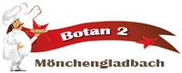 Botan 2 Mönchengladbach