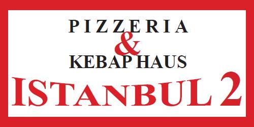 Pizzeria & Kebaphaus Istanbul 2 Nettetal