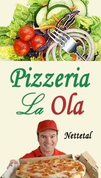 La Ola Nettetal