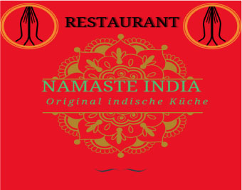 Restaurante Namaste Kaldenkirchen
