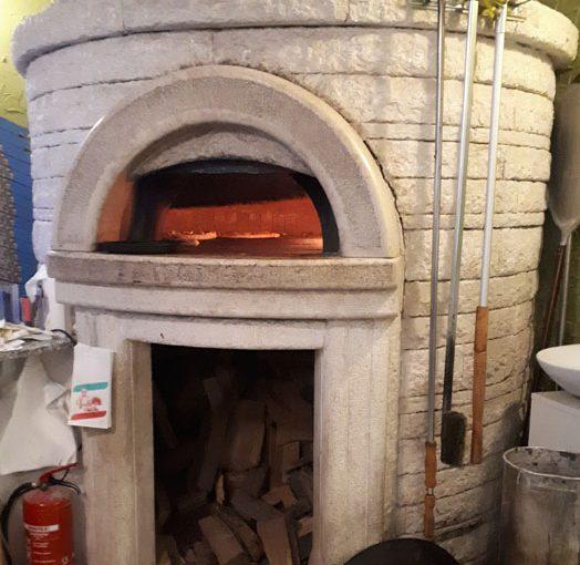 Pizzeria Valentino Viersen