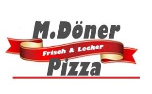 M.Döner Pizza Viersen