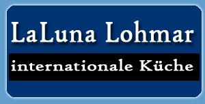 LaLuna Lohmar