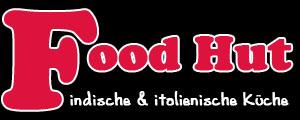 Food Hut Bochum