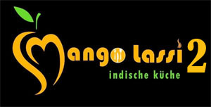 Mango Lassi 2 – indische Küche